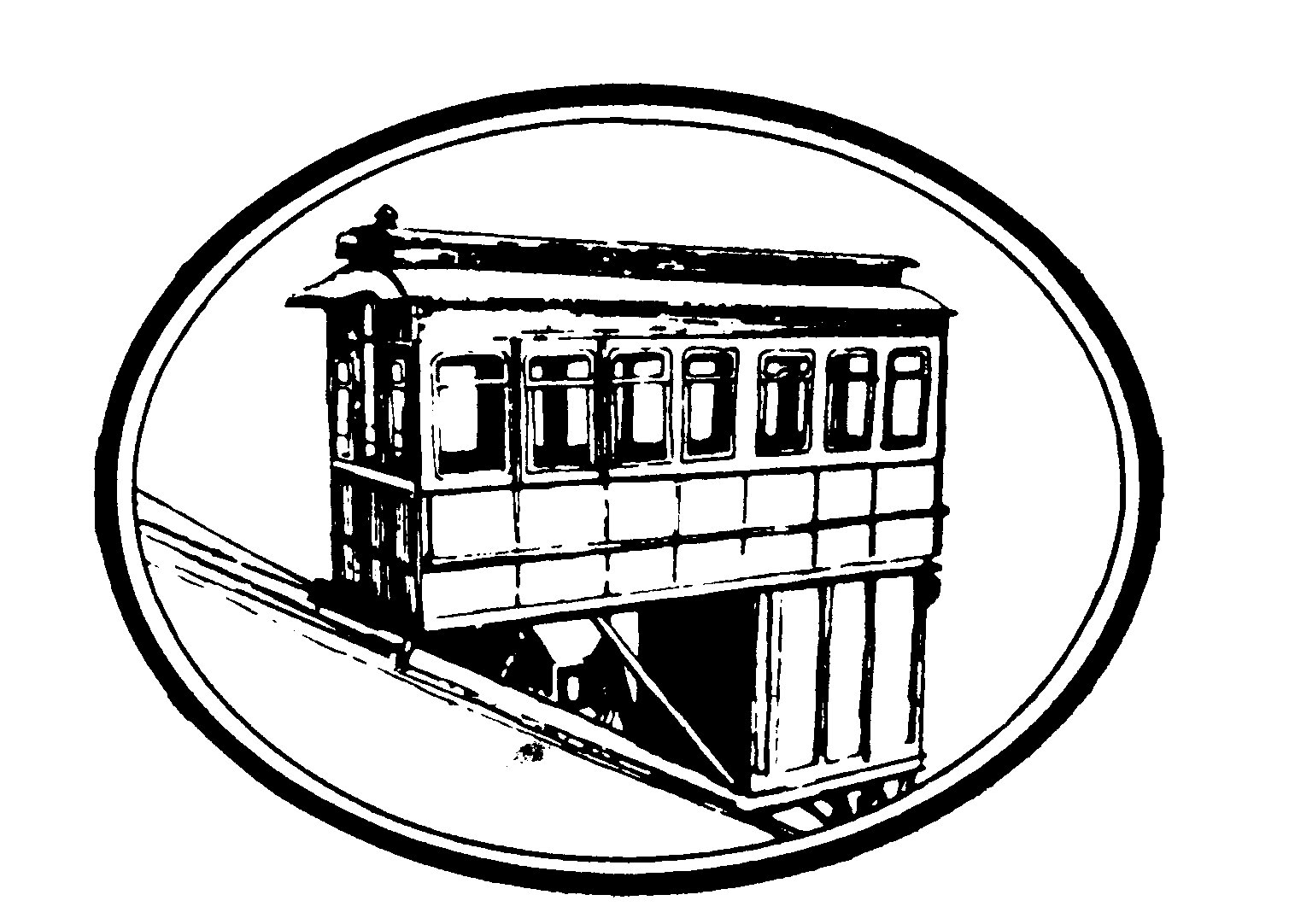 Official Site Of The Duquesne Incline